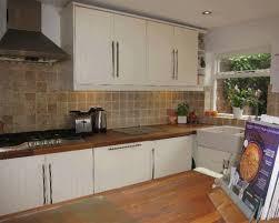 Kitchen Splashbacks Plastic Ni Uk Kitchen Tiles Ideas For