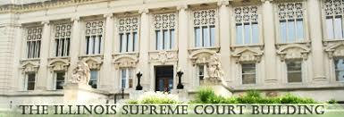 Illinois Pattern Jury Instructions Adorable Illinois Pattern Civil Jury Instructions