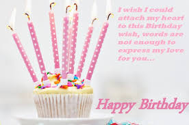 Birthday Girl Quotes Extraordinary Love Quotes For My Birthday Girl Best Wishes