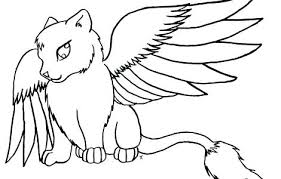 Cute Cat Coloring Pages Warrior Cats Coloring Pages Warrior Cat