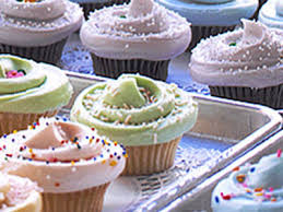 Magnolia Bakerys Cupcakes Better Recipes