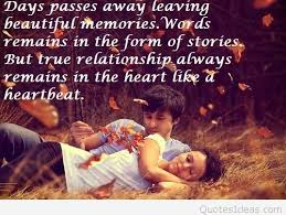 Beautiful Heart Touching Quotes In Hindi Best of Indian Best Top Love Quotes In Hindi Images Backgrounds Hd