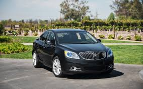 buick regal 2013 turbo. 2013 buick verano turbo current models regal