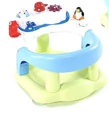 bathtub seat for baby recalled bath chair toys r us tub room lighting