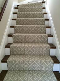Gray Carpet Stairs Black Carpet Runners For Hall Cheap Runner Rugs For Sale  Victorian Stair Carpet Staircases With Runners Blue Carpet Runners For Hall  Rug ...