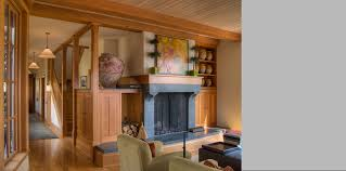 steve adams painting is built on the highest level of craftsmanship serving many of the finest homes in the northwest for over 35 years