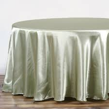 90 inch round tablecloths uk designs