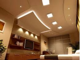 lighting options. Image Of: Recessed Basement Lighting Options W
