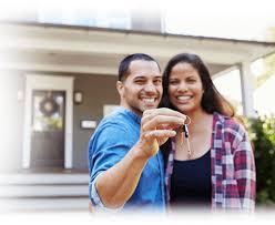 Home | Team Peters | Yolanda Peters & Jonathan Peters | Coldwell Banker  Preferred Real Estate
