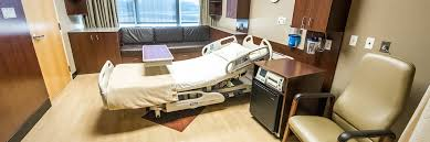 The texas health fort worth hospital serves the communities of fort worth and tarrant county. Delivering Your Baby At Texas Health Dallas