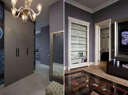 cozy apartment tumblr. via atelier interior cozy apartment tumblr