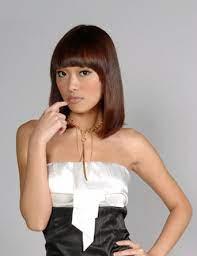 Christina Lai - IMDb