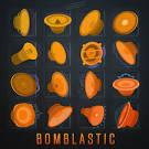 bomblastic