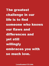 Greatest Love Quotes Magnificent Lovely Life Quotes Photo On Love