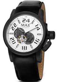 <b>MAX XL Watches</b> Часы <b>MAX XL Watches</b> 5-max528. Коллекция ...