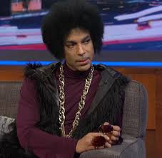 Eddie murphy and arsenio hall both claim paramount pictures forced them to cast a white actor in the original coming to america movie in 1988. Prince Takes Over Arsenio Hall Show Debuts Funknroll Performances Interview Prince Musician Prince Rogers Nelson Roger Nelson