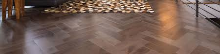 huntington beach hardwood flooring