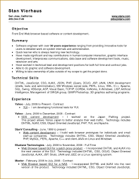 Cv Template Student Curriculum Vitae Template College Studente Templates For