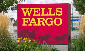 reuters wells fargo co wrongly pushed auto insurance on customers who did not need it and took too long to halt the abuse the new york times