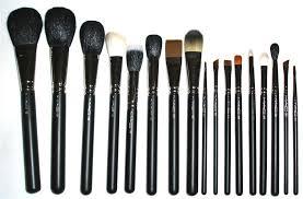 beautybeat s diy makeup brush cleaner