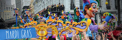 Image result for mardi gras images