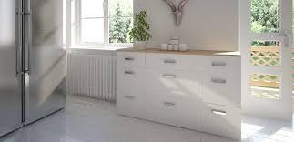 Jetzt Küchenschrank nach Maß online selbst konfigurieren