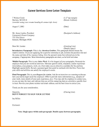 Should Cover Letters Be Double Spaced Alexandrasdesign Co