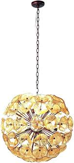 ordinary murano glass pendant lights h0434617 glass pendant lighting the most