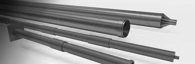 Steel Categories Infrastructure Ssab