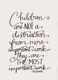 Working Mom Quotes Inspiration Transition From Working Mother To Stay At Home Mom Pinterest
