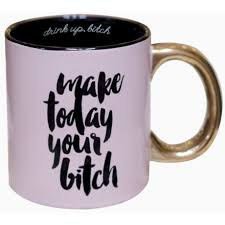Image Ruth 64 Cute And Funny Diy Coffee Mug Designs Ideas You Should Try Aboutruth Pinterest 64 Cute And Funny Diy Coffee Mug Designs Ideas You Should Try