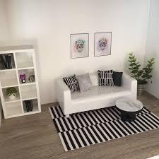 dolls house furniture ikea. IKEA HUSET Hack, 1:6 Scale Dollhouse Furniture For Barbie Blythe Monster High Follow Dolls House Ikea H
