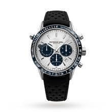 raymond weil watches designer luxury swiss watches goldsmiths raymond weil lancer mens watch