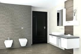 decorative italian wall tiles wall tiles porcelain tile manufacturers glass tile tile wondrous design improvements synonym