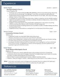1 Page Resume Unique One Page Resume Best Of Bracuk Wp Content 44 44 One Page It R