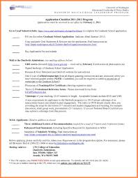 Write A Resume Stunning Pay For Resume Awesome Unique Get Paid To Write Resumes Of Pay For
