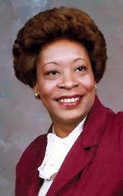 Lillian Bullock Obituary - Snellville, GA