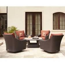 brown jordan northshore patio furniture. brown jordan greystone patio chaise lounge with sparrow cushions stock and lounges northshore furniture n
