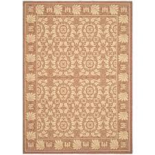 out door rugs best indoor outdoor rug front door rugs inside door rugs that absorb water