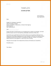 11 Application Letter In India Texas Tech Rehab Counseling