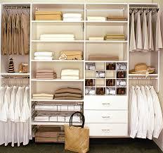 about closet organizers usa