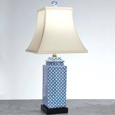 blue and white lamps. Blue White Lamp And Lamps Design Ideas Chinese Table . E