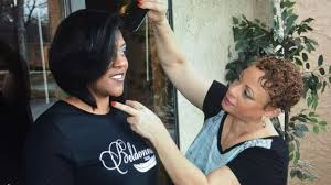 black hair stylists weigh risks of