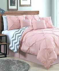 blush bedding queen. Delighful Queen Soft Queen Comforter Sets Pink Blush Duvet Cover  King Best  On Blush Bedding Queen