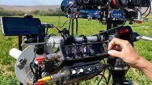 Sound Design Field Recorder The Best Indie Film Audio Recorders Under 1 000