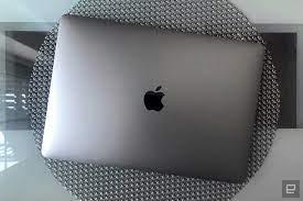 Apple MacBook Pro review (13-inch, 2020)