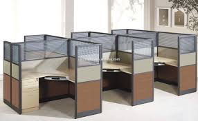 modern office cubicles. pictures of office cubicles cubicle design home officeoffice modern 2017 desk green