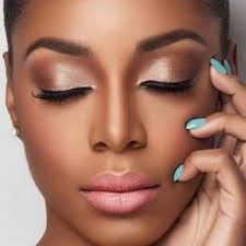 part time makeup artist courses cape town daily
