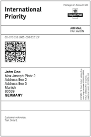Polaroid Label Template Stagingusasport Info