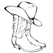 Dallas Cowboy Coloring Pages Cowboys Coloring Sheets Cowboys